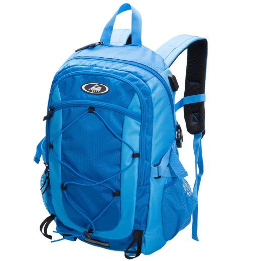 Backpack 25L Blue