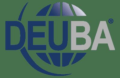Deuba®