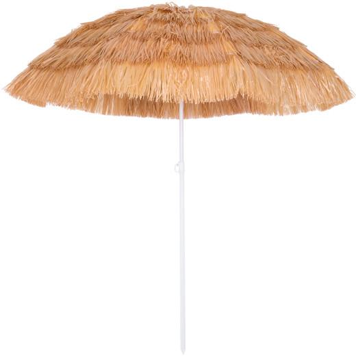 Parasol - Hawaii à~ 160 cm Hawaii nature
