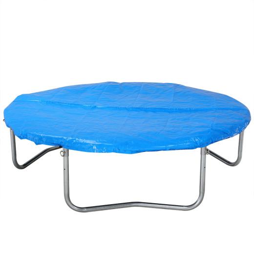 Trampoline Cover Blue 12ft