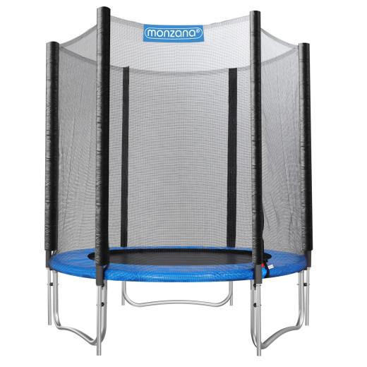 Trampoline 6ft incl. Safety Net