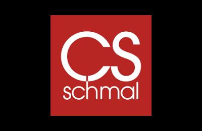 CSSchmal