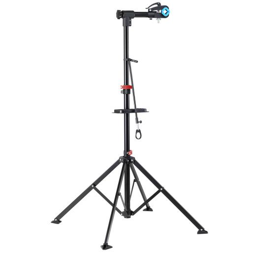 Bike Repair Stand 30kg Height-Adjustable
