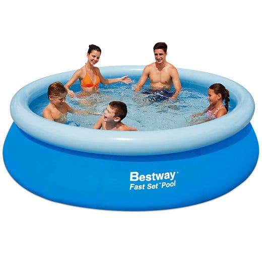 "Fast Set""¢ Pool 305 x 76 cm"